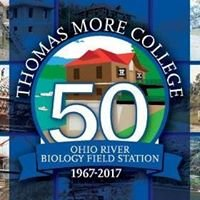 Thomas More College Biology Field Station