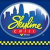 Richwood Skyline Chili
