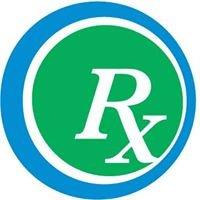 Bluegrass Drug Store