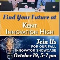 Kent Innovation High