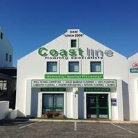 Coastline Flooring Specialists