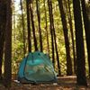 Santa Cruz Mountains Trail Camps thumb