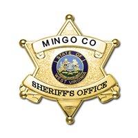 Mingo County Sheriff's Office