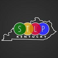 STLP Kentucky