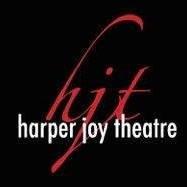 Harper Joy Theatre