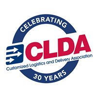 The Customized Logistics and Delivery Association