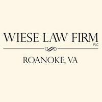 Wiese Law Firm PLC