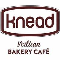 Knead Bakery & Cafe Gauteng