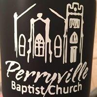 Perryville Baptist Church