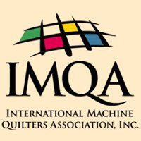International Machine Quilters Association