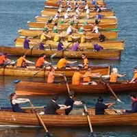 Courtown Rowing Club