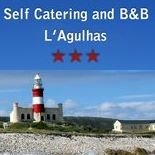 South Point Self Catering and B&B Accommodation