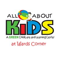 All About Kids Childcare & Learning Center at Wards Corner