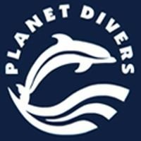 Planet Divers (Eastbourne, UK)