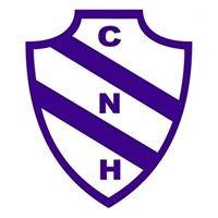 Club Nautico Hacoaj