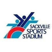 The Sackville Sports Stadium