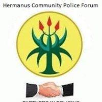 Hermanus CPF
