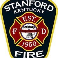 City of Stanford Fire Department