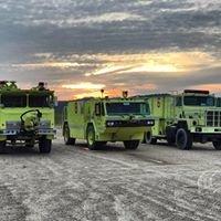 City of Logan Fire Department
