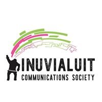 Inuvialuit Communications Society