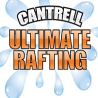 Cantrell Ultimate Rafting - Hinton