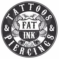 Fat Ink