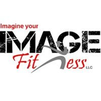 Image Fitness