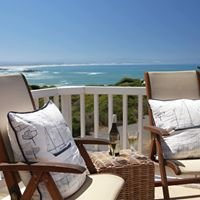 FIREFLYvillas Hermanus self-catering accommodation