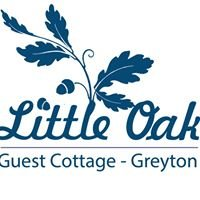 Little Oak Cottage