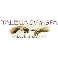 Talega Day Spa