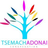 Congregation Tsemach Adonai