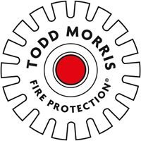 Todd Morris Fire Protection, Inc.
