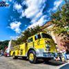 Williamson Fire Department