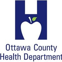 Ottawa County Health Department