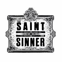 The Saint & The Sinner