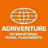 AgriVenture Global