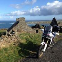Wild Atlantic Way Bike Tours