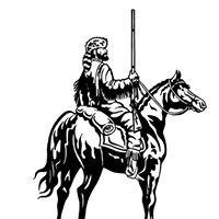 Pioneer Days of Mercer County Kentucky