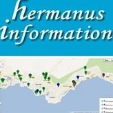 Hermanus Information