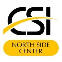 College of Southern Idaho North Side Center
