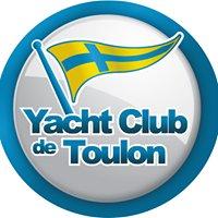 Yacht Club de Toulon