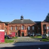 Royal Childrens Hospital Audiology Department