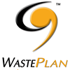 WastePlan Pty Ltd