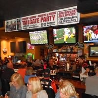 The Clubhouse Sports Grille