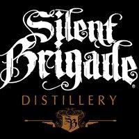 Silent Brigade Distillery