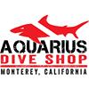 Aquarius Dive Shop