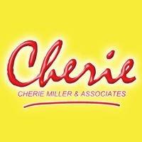 Cherie Miller & Associates