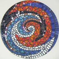 Bushbaby Mosaic Studio