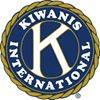 Kiwanis Club of Brooksville