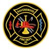 Ravenswood Fire Department